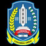 Pemerintah Kabupaten Jayapura